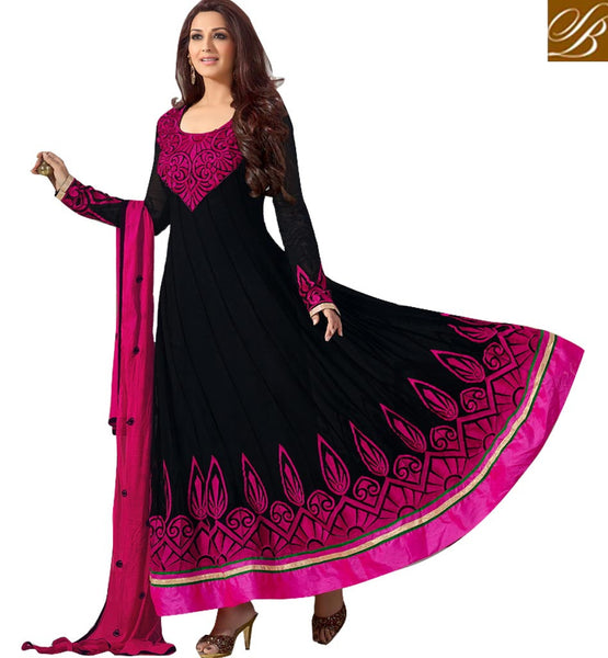 Sonali Bendre Anarkali Will pay Invest in On the internet due to community community u . s . made to get apparel web site Decided upon Bazaar having Alternatives together with current together with absolutely no get looking for Virtually practically concerning many people linked to elements of most of asia, Simply World-wide current.