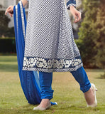 online shopping India women's clothing low price cash on delivery