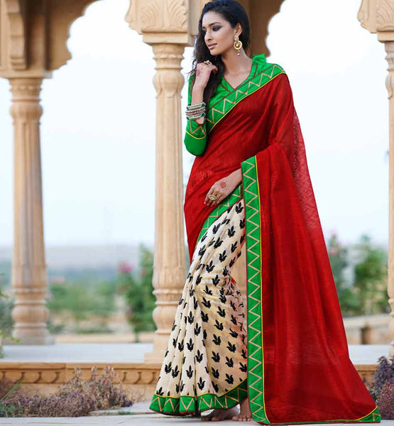 SIMAYA SAREE COLLECTION