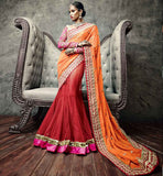 IIFA NAZAKAT COLLECTION BY DESIGNER VIKRAM PHADNIS VSIF33507