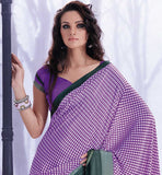 ONLINE SHOPPING FOR CASUAL SAREES