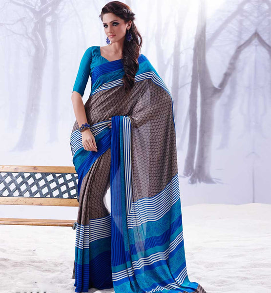 ONLINE SALE FOR WOMEN'S SAREE