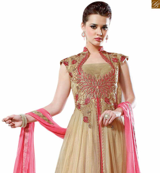 stylish suits salwar kurta designs of beautiful dresses
