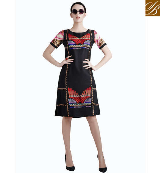 SHOP DESIGNER KURTIS ONLINE INDIA PAY ON DELIVERY VDETC37
