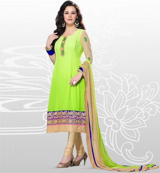 Indian salwar kameez online shopping