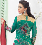 designer salwar suits with price