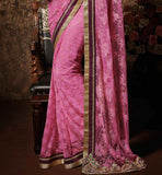 SAREE DRAPING STYLES FOR WEDDING PIC INDIAN BRIDAL SAREE DRAPING STYLES PHOTO STYLISH SAREE DRAPING SARI STYLE WEDDING DRESS IMAGES
