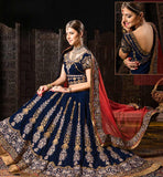 Indian bridal wear online shopping India US UK Canada Europe Middle East
