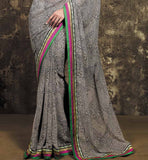 Sale on sarees