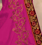 STYLISHBAZAAR SPECIAL OCCASION WEAR SAREE ONLINE SHOPPING INDIA