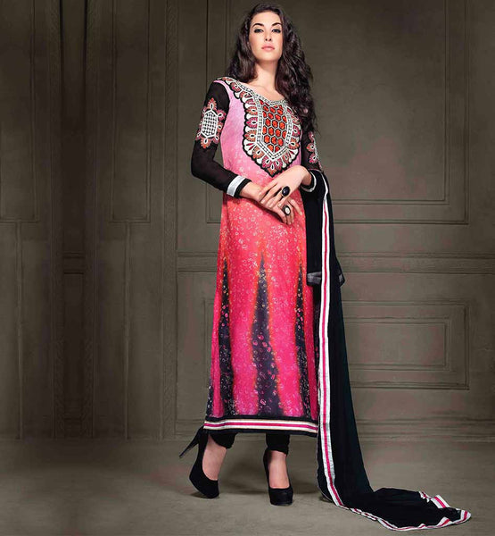EVERSTYLISH CLOTHING STORE SALWAR KAMEEZ DESIGN TRENDS 2015 INDIA