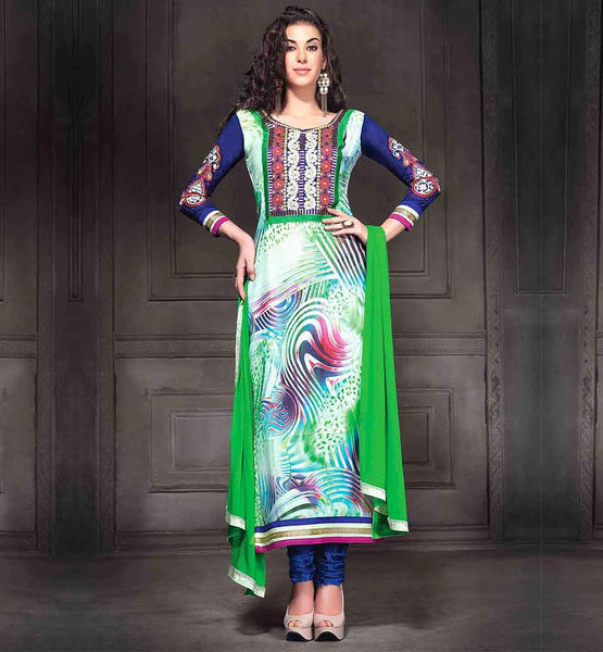 STYLISH DESIGNER 2015 BEST SALWAR KAMEEZ PAKISTANI DRESSES STORE