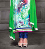 BUY DESIGNER SALWAR SUIT MOZAMBIQUE