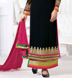 online websites in India for clothes