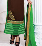 Indian womens wear clothing websites