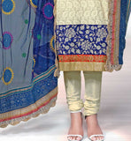 Indian Designer party wear salwar kameez