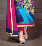 BUY DESIGNER SALWAR SUIT US