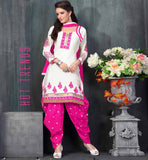 LOVELY KURTI WITH PATIALA SALWAR VDWON4005 STYLISHBAZAAR SHOP ONLINE BEST  ECOMMERCE  SHOPPING WEBSITE