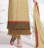 buy designer clothing for women in Surat