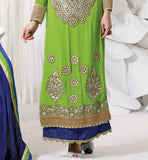 websites based in surat for womens clothing