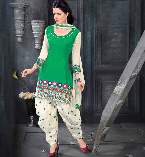 GREEN KURTI WITH PATIALA SALWAR VDWON4012 STYLISHBAZAAR SHOP ONLINE BEST  ECOMMERCE  SHOPPING WEBSITE