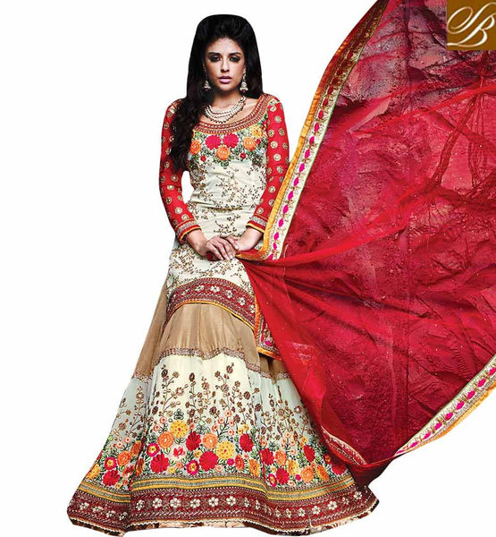 Bridal lehenga pinterest bridal lehenga with price latest bridal lehenga choli designs 2015