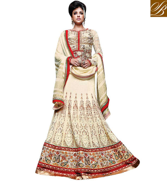 Buy wedding lehenga Bridal wedding lehengas Indian wedding clothing