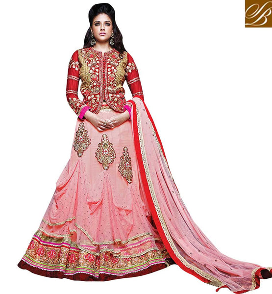 Indian Bridal clothing Searches related to Indian bridal clothing Indian bridal wear 2015