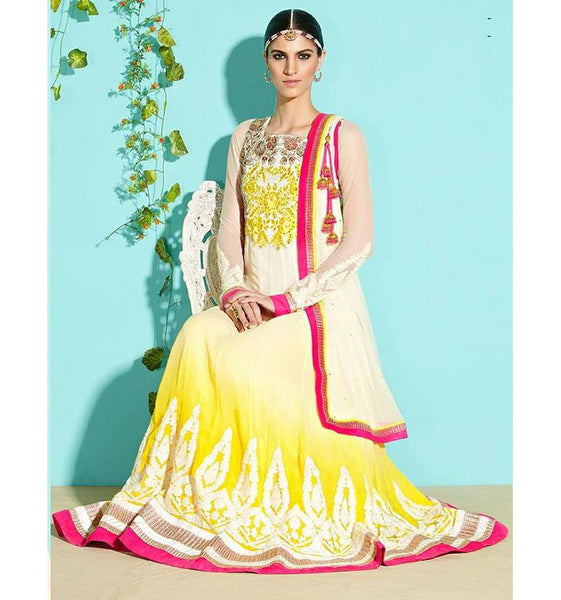 wedding anarkali online shopping