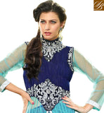 Online Bridal Lehenga collection Surat