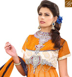 bridal chaniya choli shopping surat