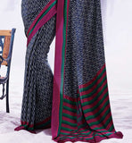 Indian sarees for sale