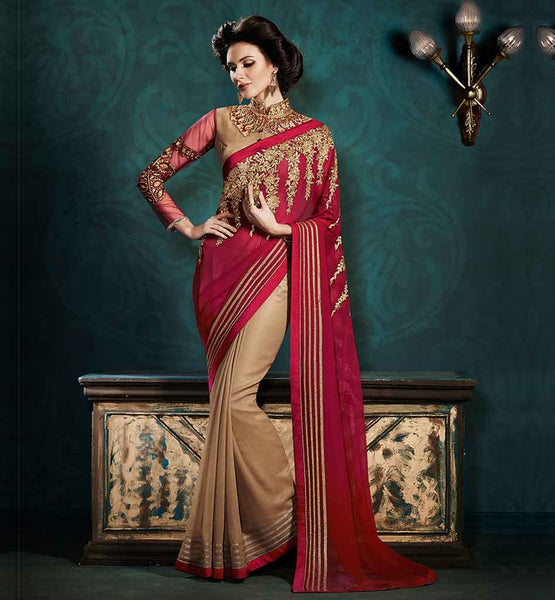 sarees online shopping india cash on delivery
