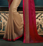 online saree shopping india chennai