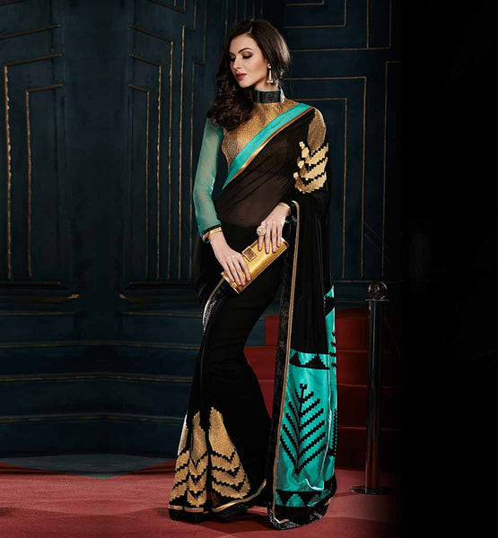 online saree shopping indian rupees