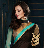 online saree shopping india hyderabad