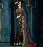 saree online shopping india