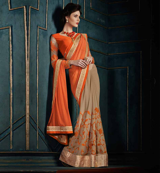 best saree online shopping india
