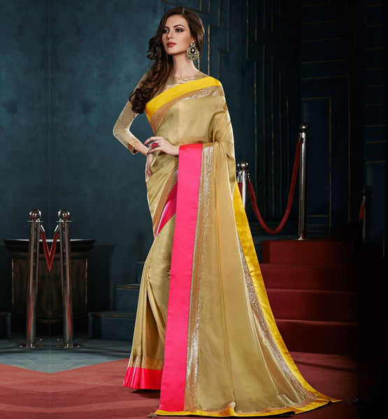banarasi saree online shopping india