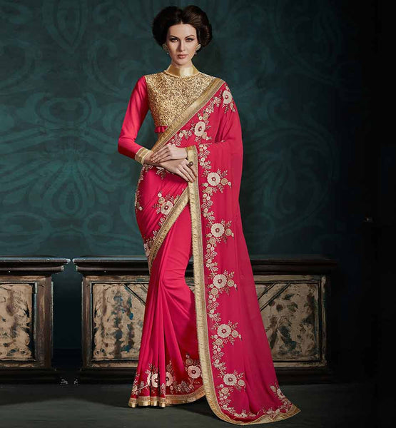 online saree shopping in india cash on delivery free shipping