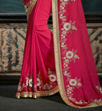 party wear  sarees online shopping india
