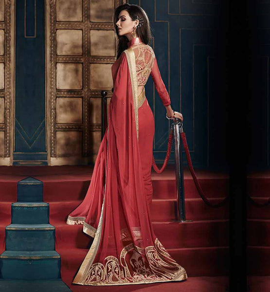 saree online shopping from india
