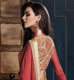 online saree shopping from surat india