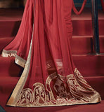 online shopping in india for designer saree