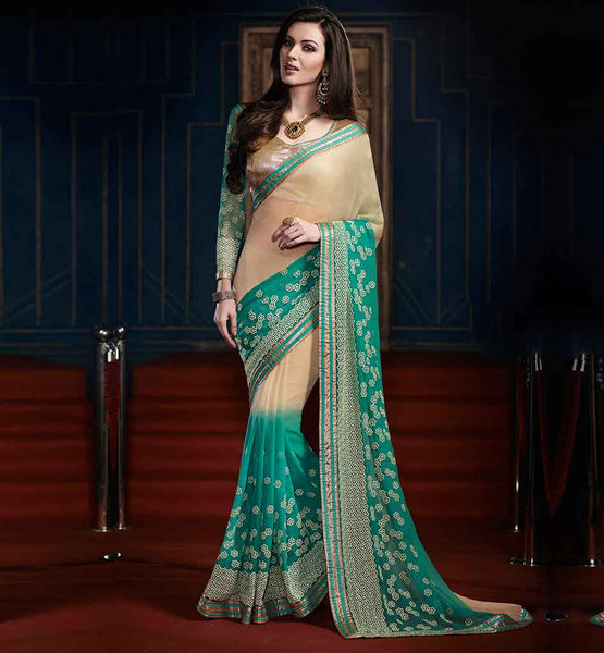 best website for online saree shopping india