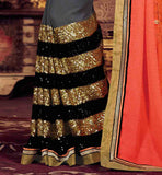 INDIAN  BOLLYWOOD ACTRESS SAREES ONLINE SHOPPING #KMAM49