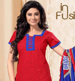 SUMMER WEAR SALWAR KAMEEZ DRESSES FOR WOMEN