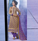 Pure Chanderi Cotton Dresses salwar kameez online shopping, designer salwar kameez online, Straight salwar suits
