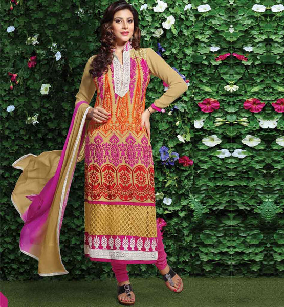 www.stylishbazaar.com Premiere Online Portal for Ethnic Indian Women's Wear Sarees Lehenega Cholis Kurtis