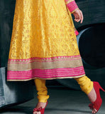 Wedding Salwar kameez online shopping